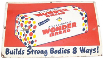 wonder-bread-clipart-1.jpg