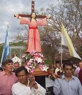 Argentina Librada