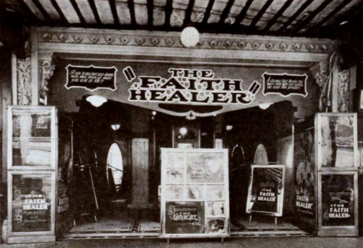 The_Faith_Healer_(1921)_-_Isis_Theater,_Indianapolis,_Indiana