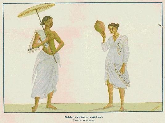 Malabar_Christians_of_19th_century.jpg