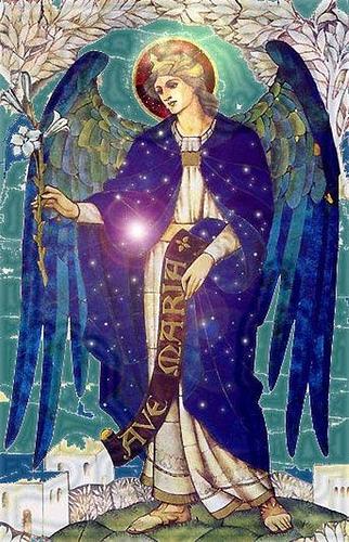 archangel-gabriel2