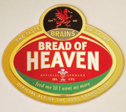 brains-bread-of-heaven-2077-p